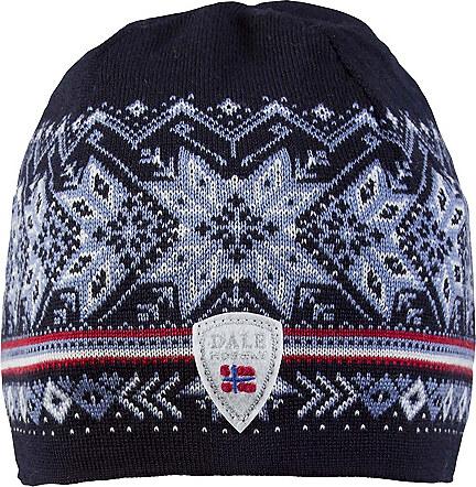 Dale Hovden hat - Glami.cz 4ded3a3328