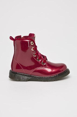 54c20e399f46 American Club - Detské topánky - Glami.sk