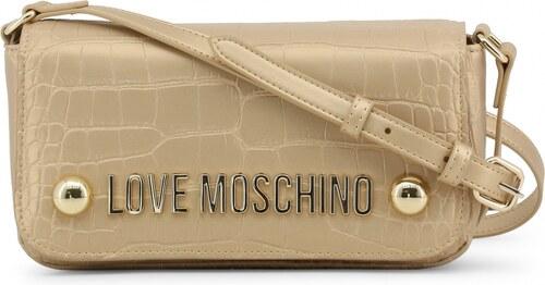 7718d63cecec Love Moschino Borítéktáska JC4134PP16LW_0901 - Glami.hu