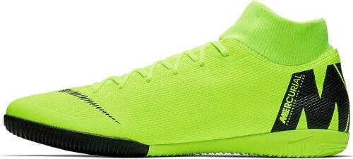 42f4a1d2c96 Sálovky Nike SUPERFLY 6 ACADEMY IC AH7369-701 - Glami.cz