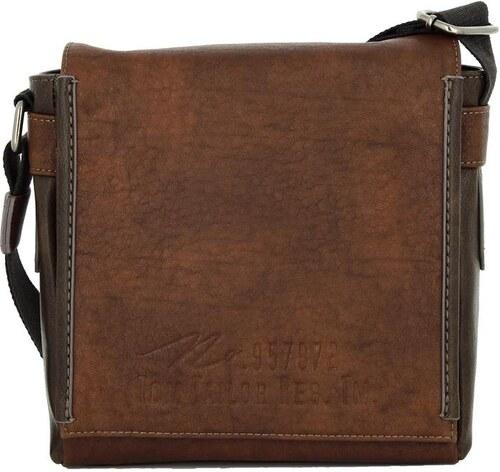 Tom Tailor Kenny férfi táska - Glami.hu f801705393