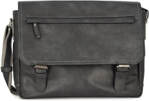 Tom Tailor Clint férfi táska - Glami.hu 72cc2795b8