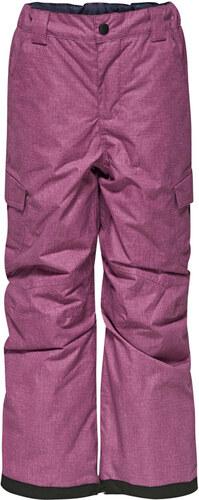 633378576767 Detské lyžiarske nohavice LEGO Wear PING 771 Fialová - Glami.sk