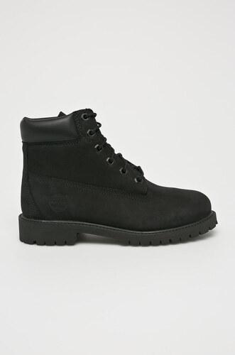 de03c1dec20c Timberland - Detské topánky 6In Premium Wp Boot Icon - Glami.sk