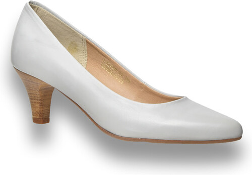 da5bcd66dc14 Tamaris női cipő - 1-22440-26 204 - Glami.hu