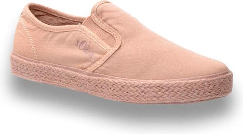 s.Oliver női cipő - 5-24626-26 512 - Glami.hu 171ab59899