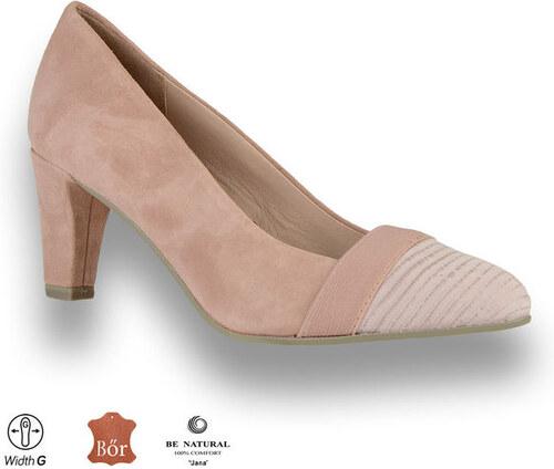 637c028858 Jana női cipő - 8-22409-28 521 - Glami.hu