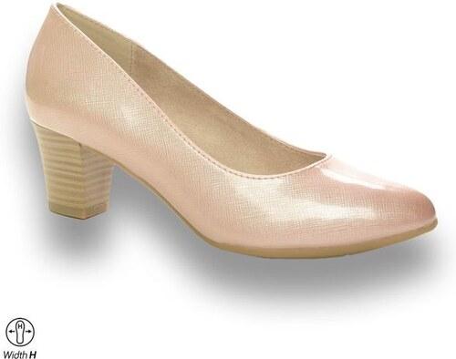 8ecfc616ca Jana női cipő - 8-22463-20 591 - Glami.hu