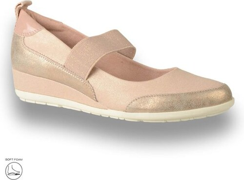 s.Oliver női cipő - 5-24620-20 592 - Glami.hu a631ada984