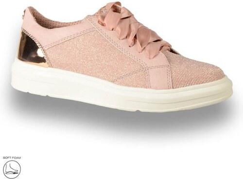 s.Oliver női cipő - 5-23617-20 592 - Glami.hu 0ee0c733ea