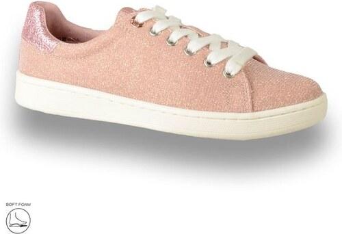 s.Oliver női cipő - 5-23618-20 548 - Glami.hu c9d3ec3284
