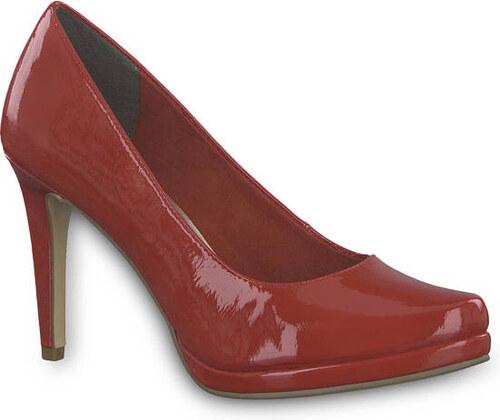 Tamaris női cipő - 1-22455-21 520 - Glami.hu 9ad367b145