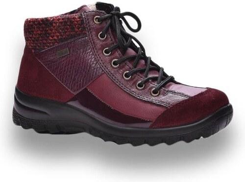 Rieker női cipő - L7143-35 - Glami.hu 35a742e39a
