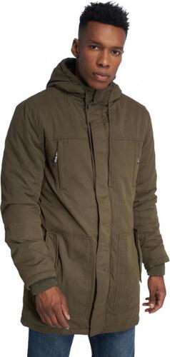 Just Rhyse   Winter Jacket Granada in olive - Glami.sk ed189193141