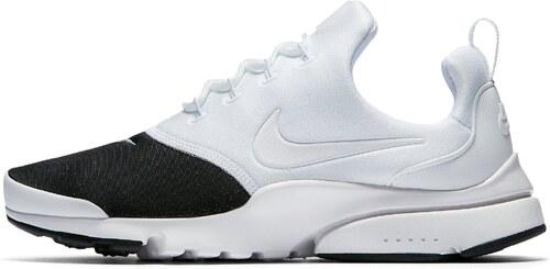 Obuv Nike WMNS PRESTO FLY PRM ao3156-100 - Glami.sk b8d620c6129
