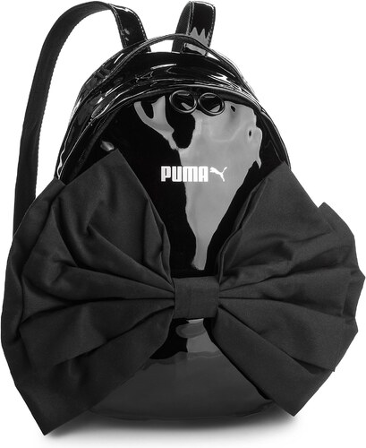 9e42d30977 Ruksak PUMA - Prime Archive Backpack Bow 075625 01 Puma Black - Glami.sk