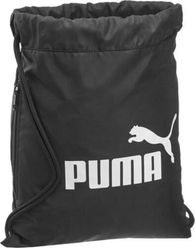 0f652c41ec Puma Vak No. 1 Gymsack - Glami.sk