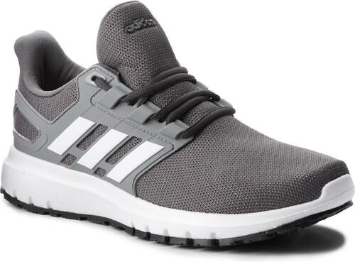 Topánky adidas - Energy Cloud 2 B44751 Grefiv Ftwwht Grey - Glami.sk c4611735793