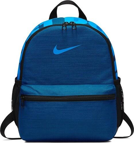 05601940b2 Športový batoh Nike - Glami.sk