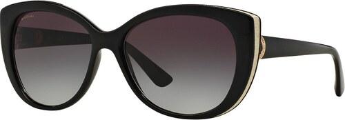 547edeab7 slnečné okuliare BVLGARI BV8169Q 901/8G - 57/15/135 - Glami.sk