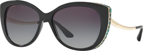 e617bc20a slnečné okuliare BVLGARI BV8178 901/8G - 57/15/135 - Glami.sk