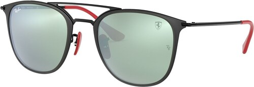 slnečné okuliare Ray-Ban RB3601M Ferrari F02230 - 52 21 140 - Glami.sk 1cb54ab7795