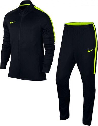 Nike - Academy Warm Up Tracksuit Mens - Glami.hu 1414d1c84a