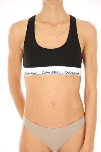 99716af4c0 Calvin Klein Spodní prádlo pro ženy Ve výprodeji