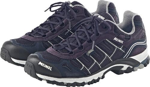 f921b0b50abff Multifunkčná obuv Meindl čierna/šedá - Glami.sk