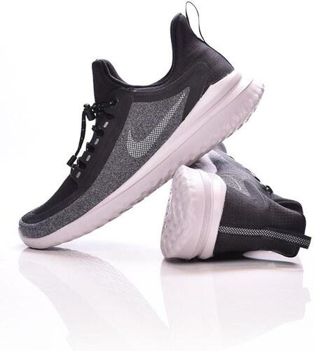 Nike Renew Rival Shield Női Futócipő - AR0023 0002 - Glami.hu c158412408