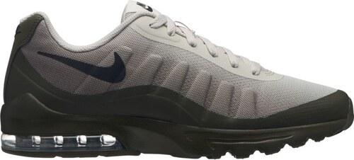 d25494acd Obuv Nike AIR MAX INVIGOR PRINT 749688-009 Veľkosť 44,5 EU - Glami.sk