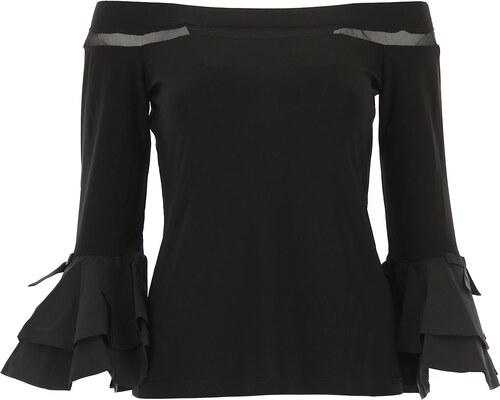 -16% Joseph Ribkoff Košile pro ženy Ve výprodeji 2d3ea68c2c
