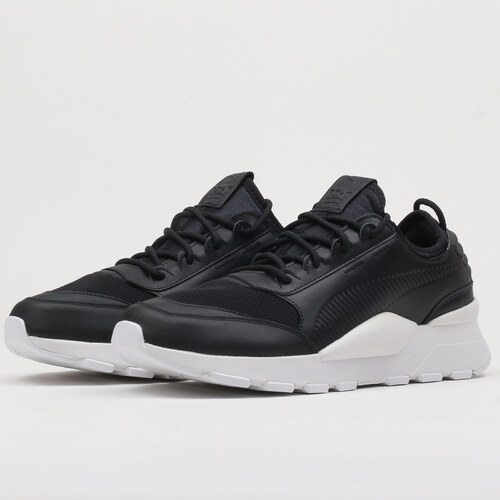 Puma RS-0 Sound puma black - Glami.cz e1b7be0a68