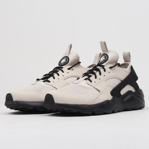 126cf270b50a0 Nike Air Huarache Run Ultra desert sand   black - dark grey - Glami.sk