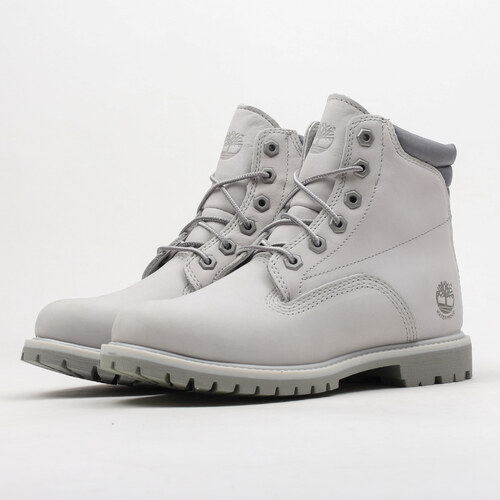 Timberland Waterville 6 Inch Basic Boot micro chip - Glami.sk e1792e83527