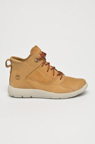 Timberland - Detské topánky - Glami.sk 16f043a4a34
