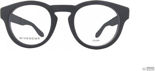 GIVENCHY női szemüvegkeret GV0007-QHC23-48 - Glami.hu 16a0ffcca7