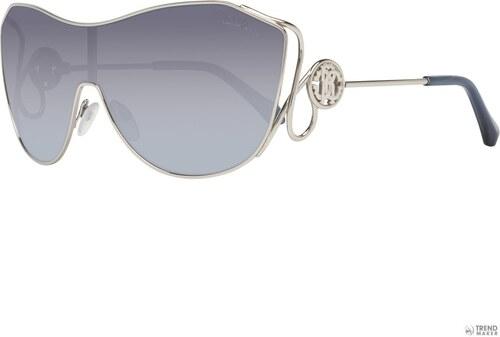 Roberto Cavalli napszemüveg RC1061 16W 00 Roberto Cavalli napszemüveg  RC1061 16W 00 női ezüst női 2cc5769fac