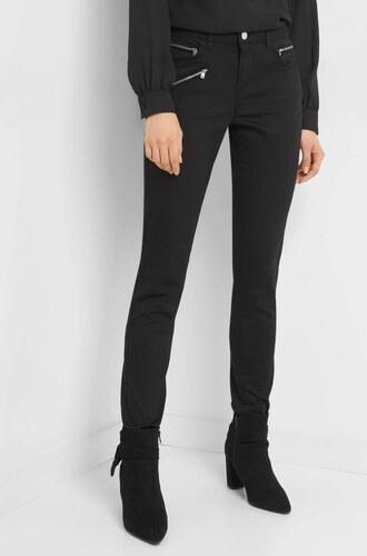 c38ff3ef766 ORSAY Power Stretch Skinny Jeans - Glami.cz