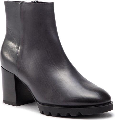 Magasított cipő HÖGL - 6-104613 Darkgrey 6600 - Glami.hu 4431697162