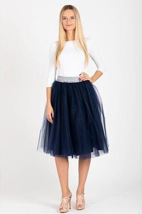 adfe8544f49 TUTU Princess TUTU sukně Večernice