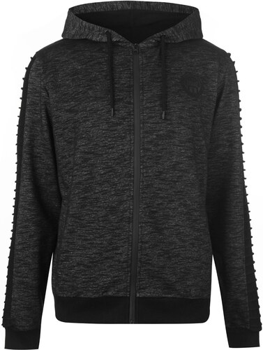 Mikina Everlast Boston Full Zip Hoody Mens - Glami.cz 6a004269ddd