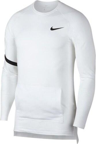 373a32f4f3 Nike M NP TOP LS PX 3.0 Rövid ujjú póló AJ7942-100 - Glami.hu