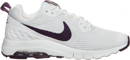 Nike - obuv RUN Air Max Motion LW SE Shoe Velikost  6 - Glami.sk 8c457bc5c7
