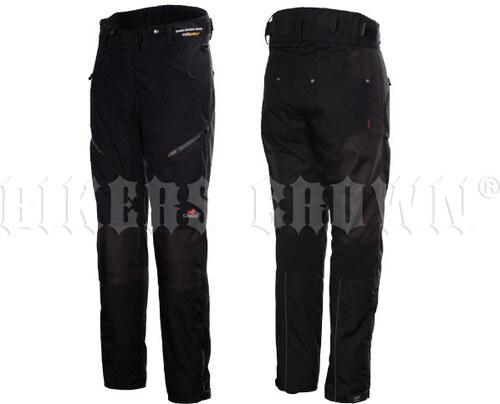 a336ee9e11c9 Nazran Comeback 5XL trousers black - Nazran BI67956 - Glami.cz