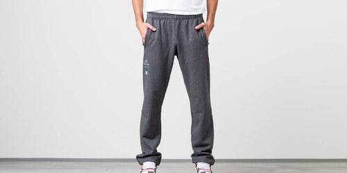 adidas Originals adidas x Undefeated Sweat Pants Dark Grey Heather ... 22f25647b87