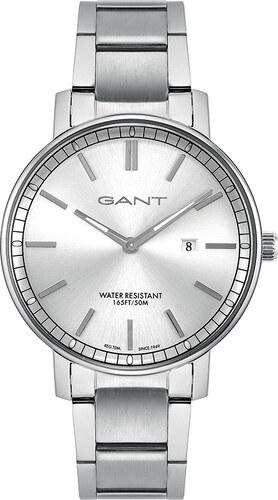 Hodinky Gant NASHVILLE GT006025 - Glami.cz 04e19cb7a93