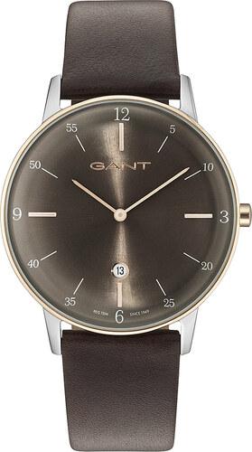 Hodinky Gant PHOENIX GT046003 - Glami.cz 15680162f3a