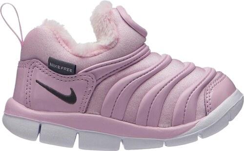 Tenisky Nike Dynamo Free Infant Girls - Glami.cz 1173f9f9a6f