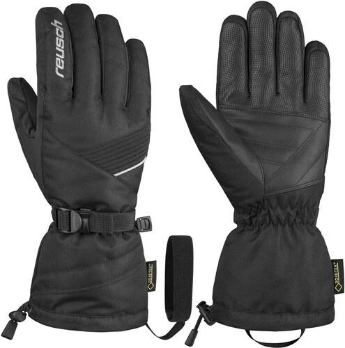 e4909d406 Rukavice Reusch Jordan GTX Gloves Mens - Glami.sk